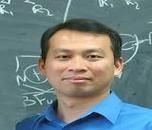Junrong Zheng