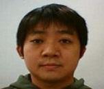 Makoto Hatakeyama