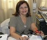Maria Fátima das Graças Fernandes da S