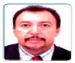 Miguel ngel Lpez Zavala