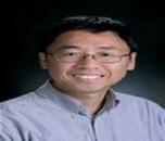 Paul Ch Li