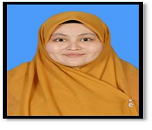 Siti Salwa Abd