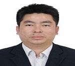 Wen Yong La