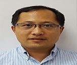 Zhongyi Ma