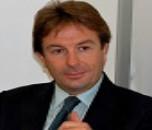 Andrea Corbo