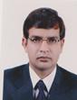 Devendra Kumar Soni