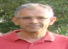 E Luis Vega-Celiz