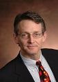 John Greinwald