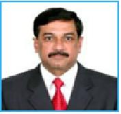 Mohan Kameswaran
