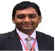 Raghu Nandhan Sampath Kumar
