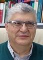 Franco Maria Buonaguro