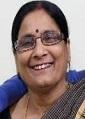 Gopa Chowdhury