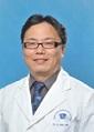 Jian Junli