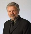 Michael J SINOSICH