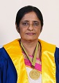 Neelamani. S. Rajapaksa-Hewageegana