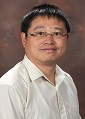 Yen Hao Chen