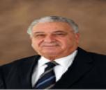 Abdelghani Assaf
