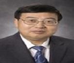Jia-Sheng Wang