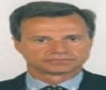 Rafael Jordano Salinas