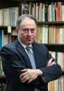 Arturo Alvarado, El Colegio de Mexico, M