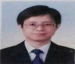 Chih Yu Wang