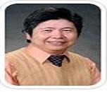 Ching Chang Ko