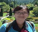 Hua Shan Wu
