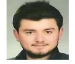Haci Omer Yilmaz