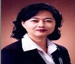 Hye Sun Jung