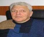 Ion Mihailescu