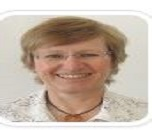 Karin Schütze