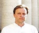 Kevin Galalaeg