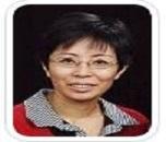 Mei Wan