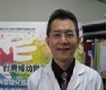 Ming Tsang Wu