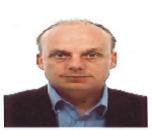 Olivier Jousson