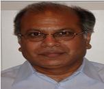Prakash Kulkarni