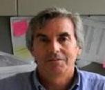 Robert J Goldberg