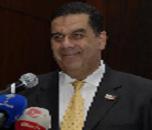 Sherif Aboulnagag
