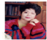 Shu fang Tseng