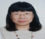 Sylvia Y K Fung