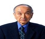 Tsunehisa Makino