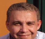 Wael Eweida