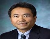 Liam L. Chen