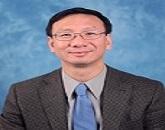 Liang Cheng