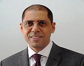 M. Alvarez-Silva