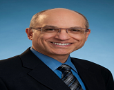 Mahmoud A Khalifa