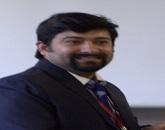 Arnav Kr Roy Choudhury