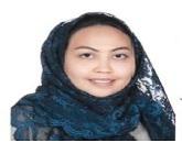 Walaa Abdulrazzak Felemban