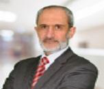 Ali Al-Fiadh