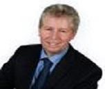 Bernhard Mumm